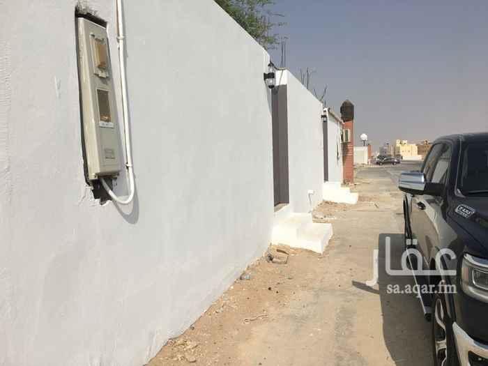استراحة للإيجار في شارع يعقوب الصفار ، الرياض ، الرياض