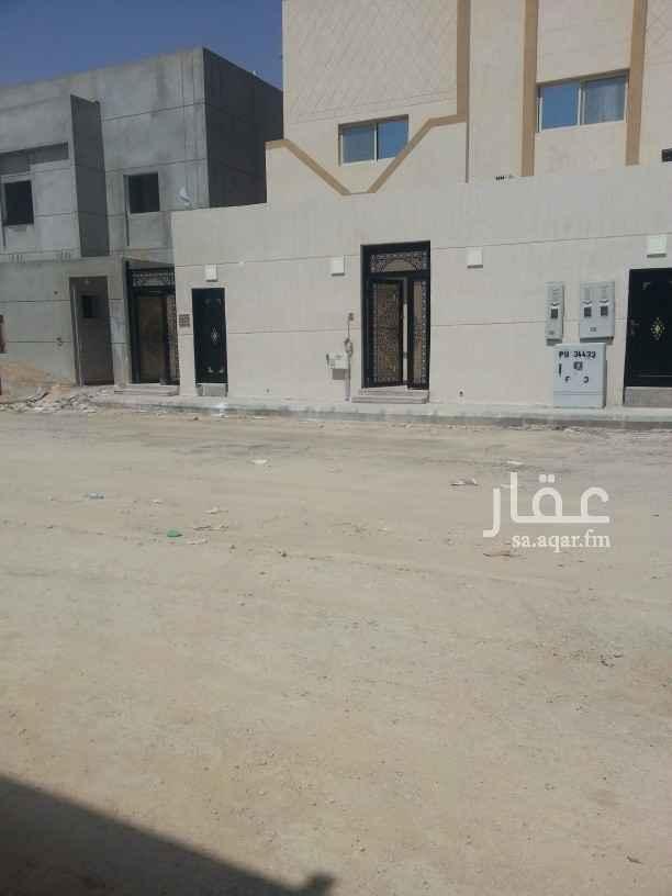 غرفة للإيجار في شارع ريحانة بنت زيد الفرعي ، حي العارض ، الرياض ، الرياض