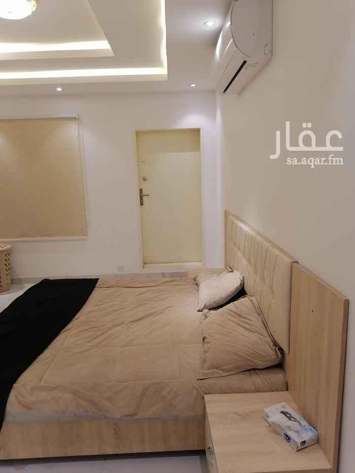 شقة للإيجار في شارع 243 ، حي الملقا ، الرياض ، الرياض
