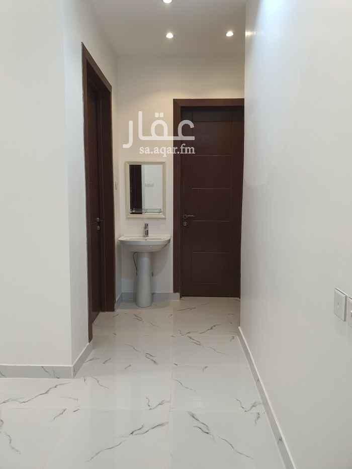 شقة للإيجار في شارع مجاهد ، حي اليرموك ، الرياض ، الرياض