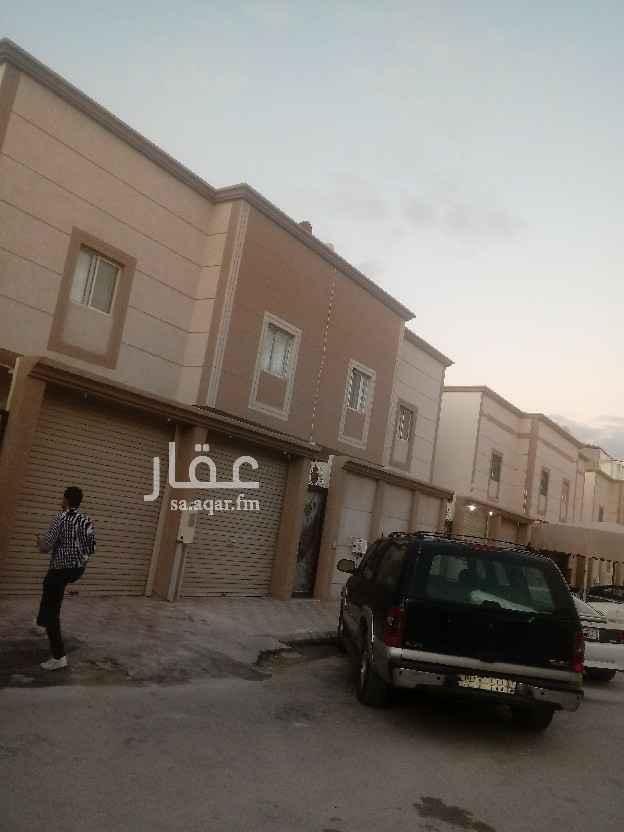 فيلا للبيع في شارع الأمير فيصل بن فهد بن عبدالله بن جلوي ، حي الراكة الجنوبية ، الخبر ، الخبر
