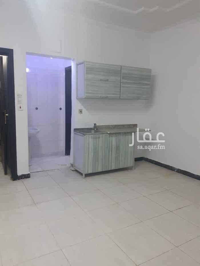 شقة للإيجار في شارع علي البصري ، حي غرناطة ، الرياض ، الرياض