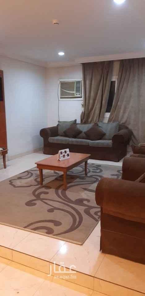 شقة للإيجار في شارع الامير عبدالله بن فيصل بن عبدالعزيز ، حي صلاح الدين ، الرياض ، الرياض