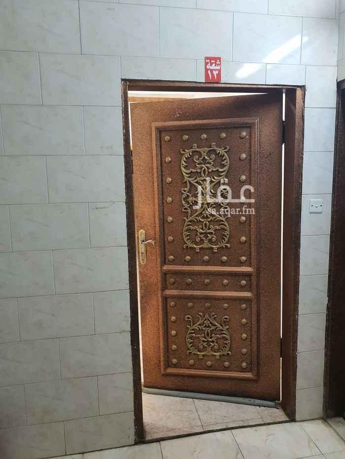 شقة للبيع في شارع حسان بن عمرو ، حي الدار البيضاء ، الرياض ، الرياض