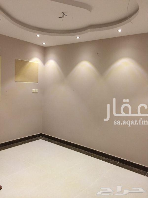 شقة للإيجار في شارع تحقيق الامل ، حي النهضة ، جدة ، جدة