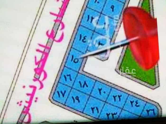 أرض للبيع في شارع الأمير عبدالله الفيصل ، حي اللؤلؤ ، جدة ، جدة