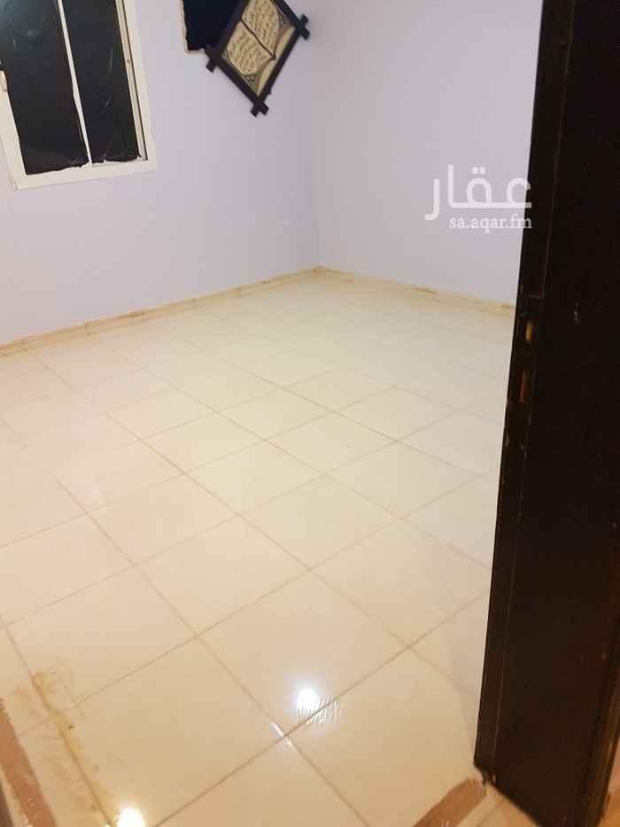 شقة للإيجار في شارع زينب الأنصارية ، حي الشراع ، جدة ، جدة