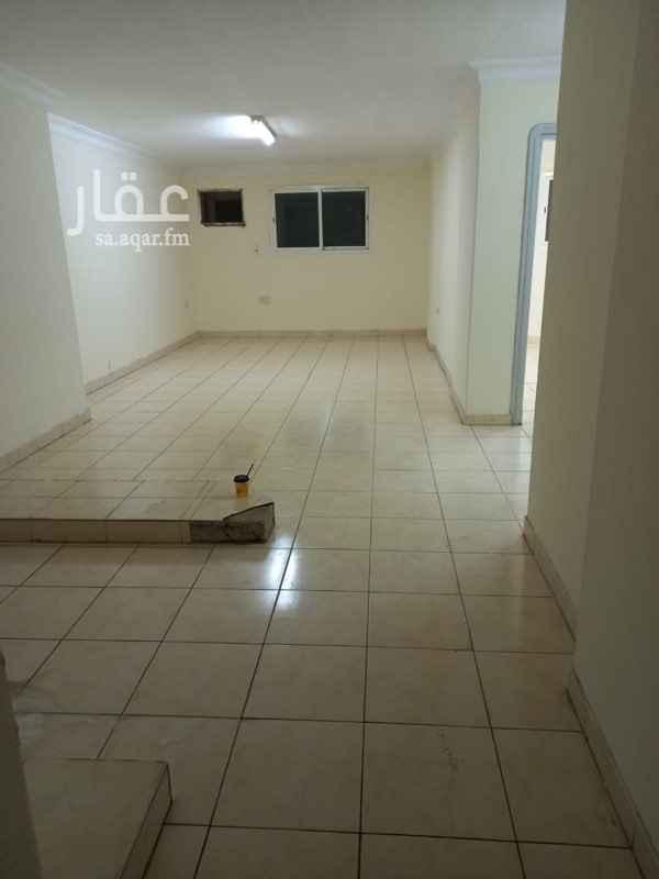 شقة للإيجار في شارع المكرونة ، حي مشرفة ، جدة ، جدة