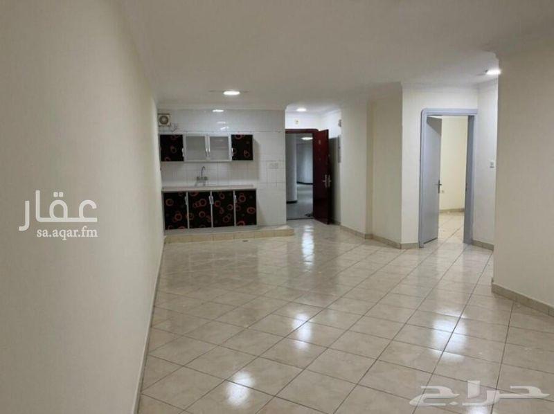 شقة للإيجار في شارع الحارث بن بلال ، حي البوادي ، جدة ، جدة