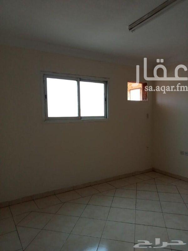 شقة للإيجار في شارع الدوسي ، حي النسيم ، جدة ، جدة