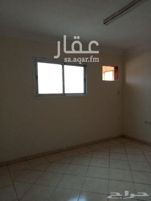 شقة للإيجار في شارع الايات ، حي مشرفة ، جدة ، جدة