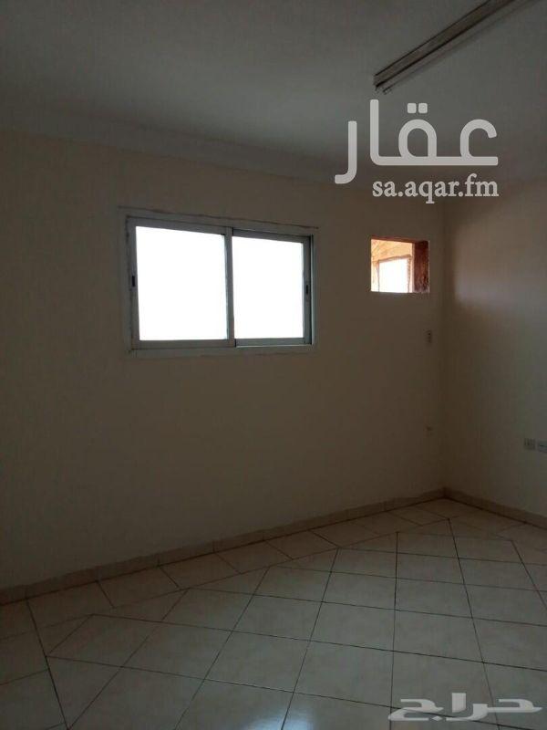 شقة للإيجار في حي ، شارع المرج ، حي البغدادية الغربية ، جدة ، جدة