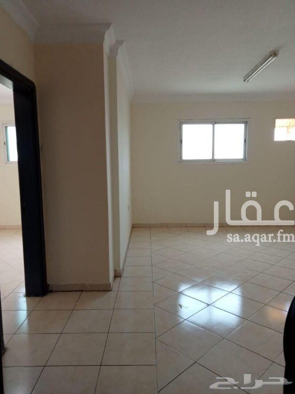 شقة للإيجار في شارع احمد قنديل ، حي الشرفية ، جدة ، جدة