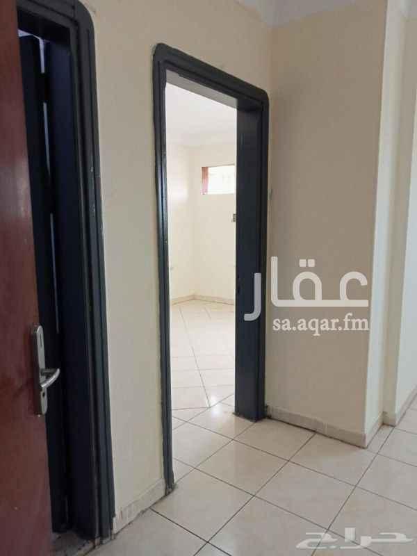 شقة للإيجار في شارع الكمين ، حي الصفا ، جدة ، جدة