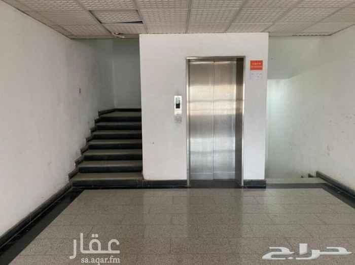شقة للإيجار في شارع فيض الشكر ، حي الرويس ، جدة ، جدة
