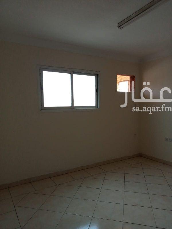شقة للإيجار في شارع الوجه ، حي البغدادية الغربية ، جدة ، جدة
