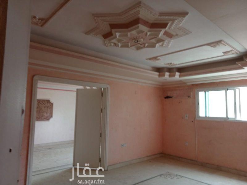 شقة للإيجار في شارع ابو صلاح الجيلاني ، حي الرويس ، جدة ، جدة