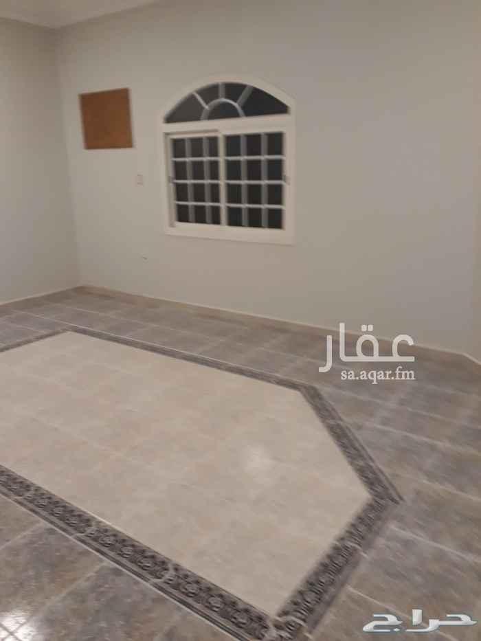 دور للإيجار في حي المحمدية ، جدة ، جدة