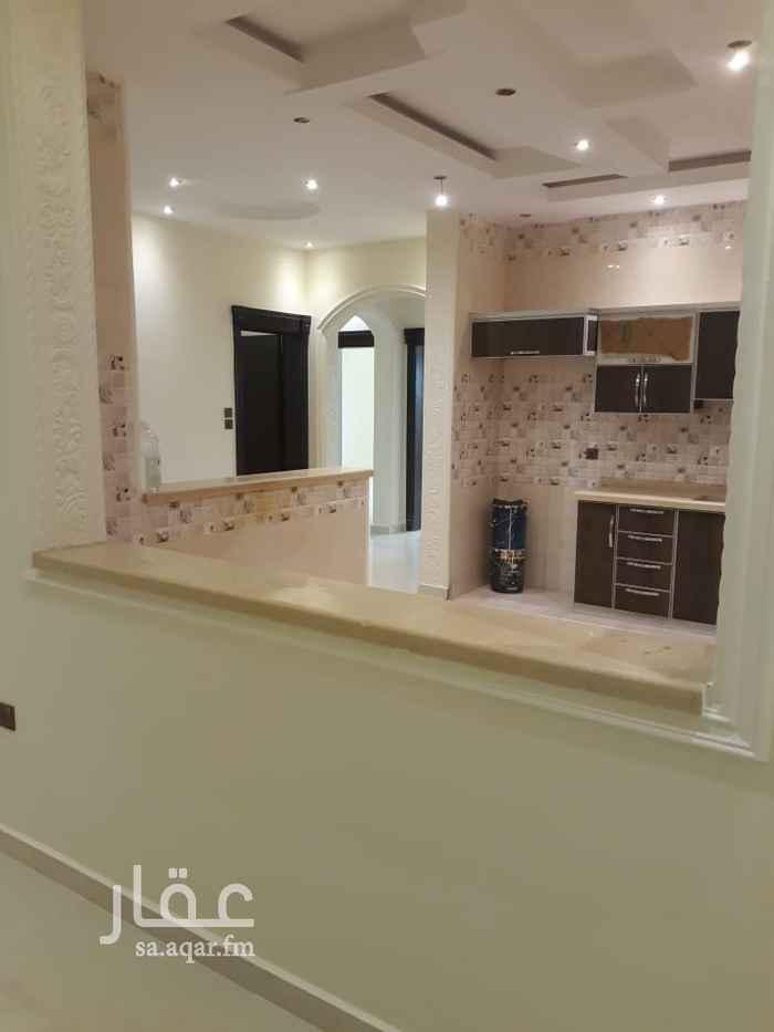 شقة للإيجار في شارع احمد الغزالي ، حي المحمدية ، جدة ، جدة