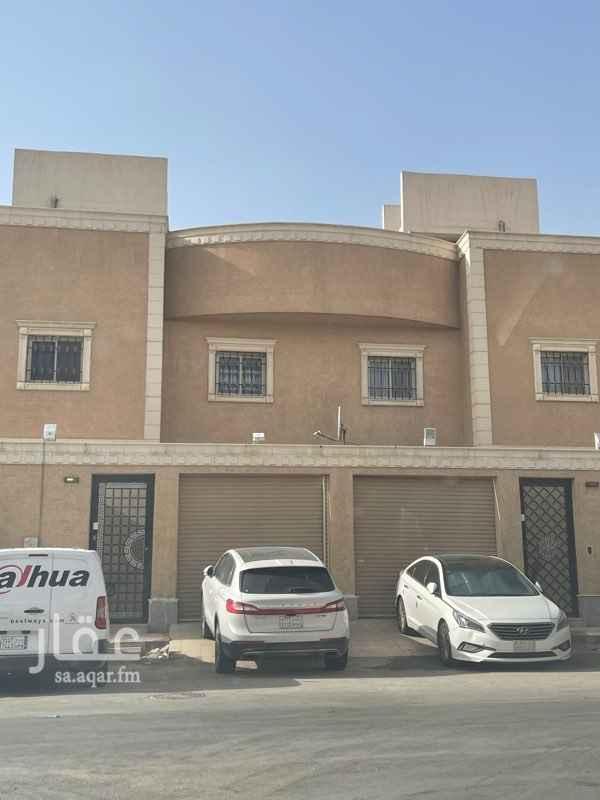 فيلا للبيع في حي ، شارع وادي المقراه ، حي المنصورة ، الرياض ، الرياض