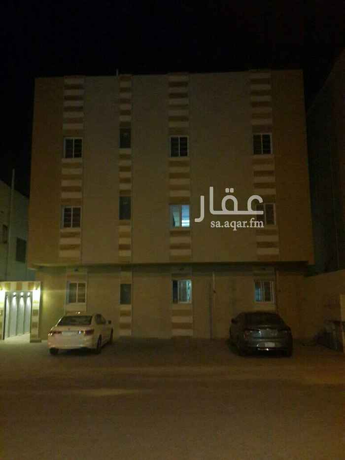 شقة للبيع في شارع مظفر ، حي المبعوث ، المدينة المنورة
