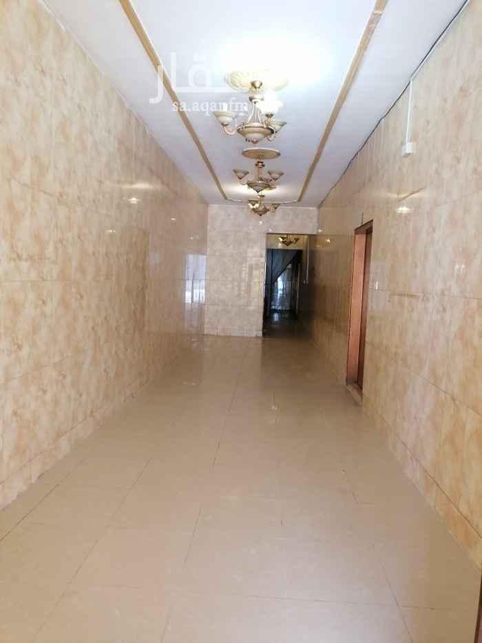 شقة للإيجار في شارع القاضي الاشبـيلي ، حي الدار البيضاء ، الرياض ، الرياض