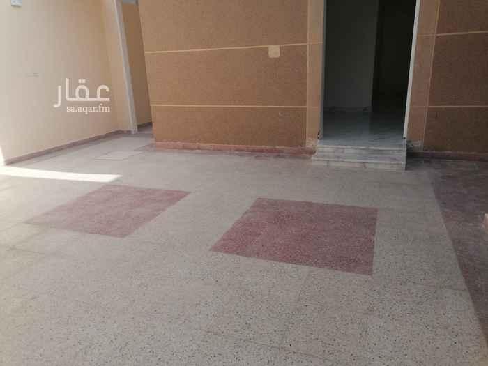 دور للإيجار في شارع ابن حجر ، حي الدار البيضاء ، الرياض ، الرياض