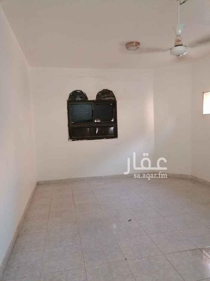 شقة للإيجار في حي ، شارع المؤيد التكريتي ، حي الدار البيضاء ، الرياض ، الرياض