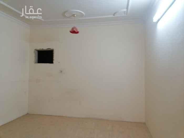 شقة للإيجار في شارع ابن حجر ، حي الدار البيضاء ، الرياض ، الرياض
