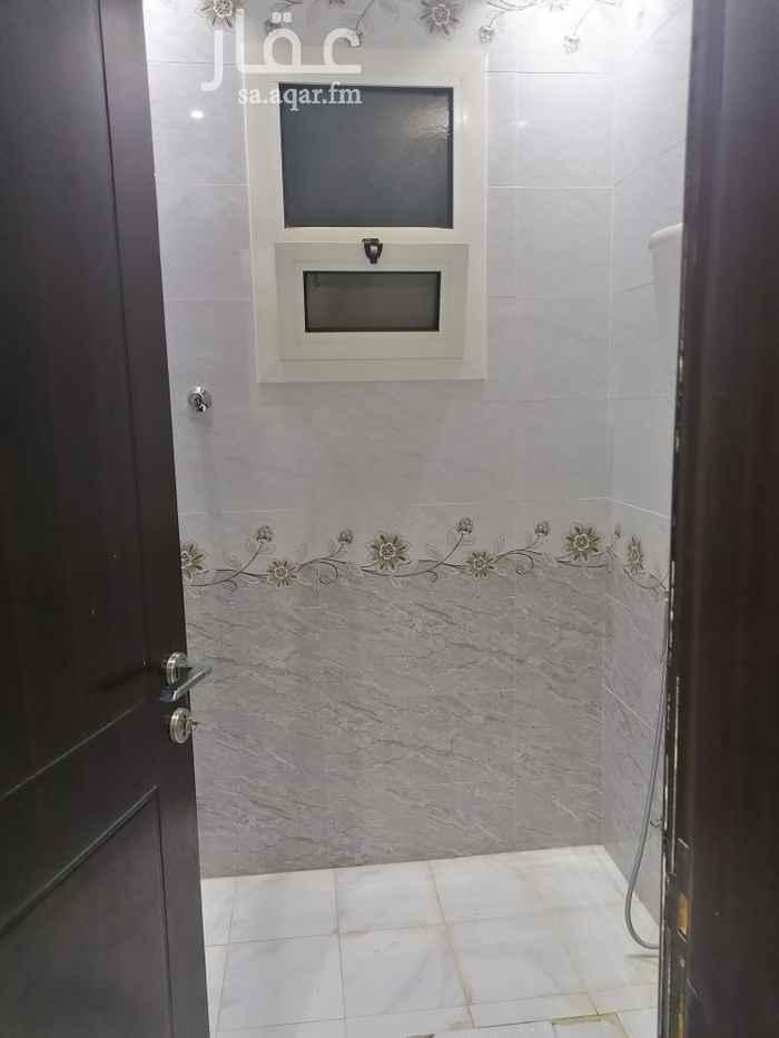 شقة للإيجار في شارع عبدالله بن عايض ، حي الدار البيضاء ، الرياض ، الرياض