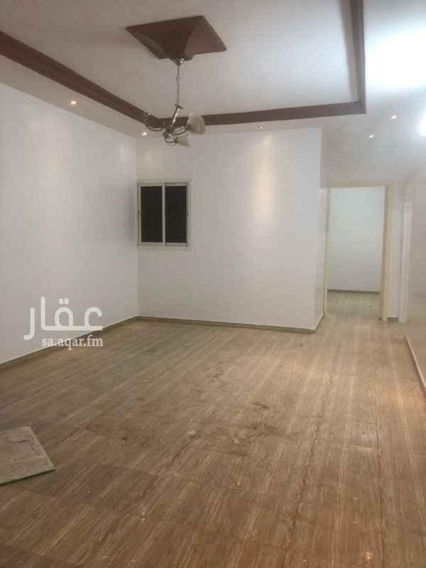 دور للإيجار في شارع وادي الشوكي ، حي بدر ، الرياض