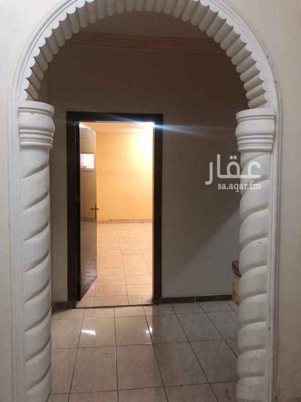 دور للإيجار في شارع ابن تقي ، حي الشفا ، الرياض ، الرياض