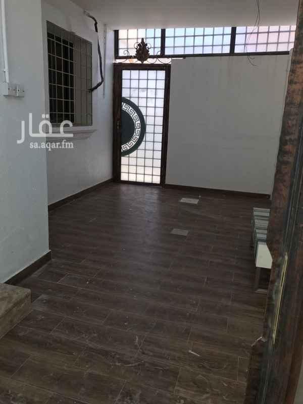 شقة للبيع في شارع الخزف ، حي الجوهرة ، الدمام