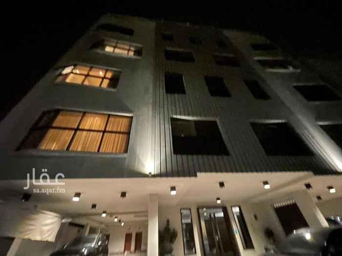 عمارة للبيع في شارع الحوايا ، حي النزهة ، جدة ، جدة