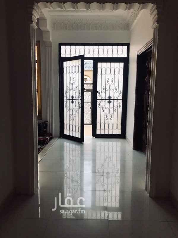 فيلا للبيع في شارع يحيى العمروني ، حي الخالدية ، الرياض ، الرياض