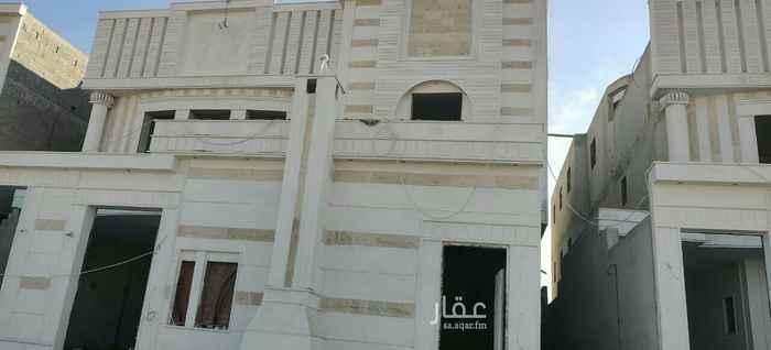 فيلا للبيع في شارع العطارده ، حي طويق ، الرياض ، الرياض