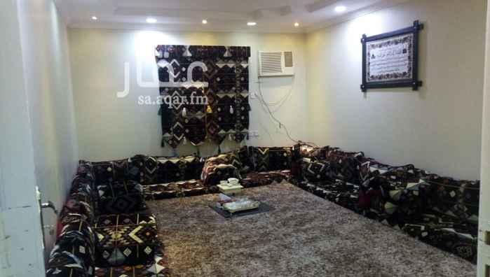 شقة للبيع في شارع دمياط الجديده ، حي قرطبة ، الرياض