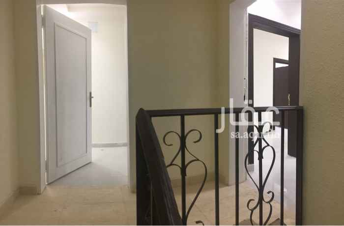 شقة للإيجار في شارع عبدالرزاق الجيلي ، حي الملك فيصل ، الرياض ، الرياض