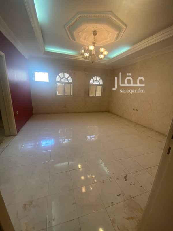 شقة للإيجار في شارع الاغلب العجلي ، حي الصفا ، جدة ، جدة
