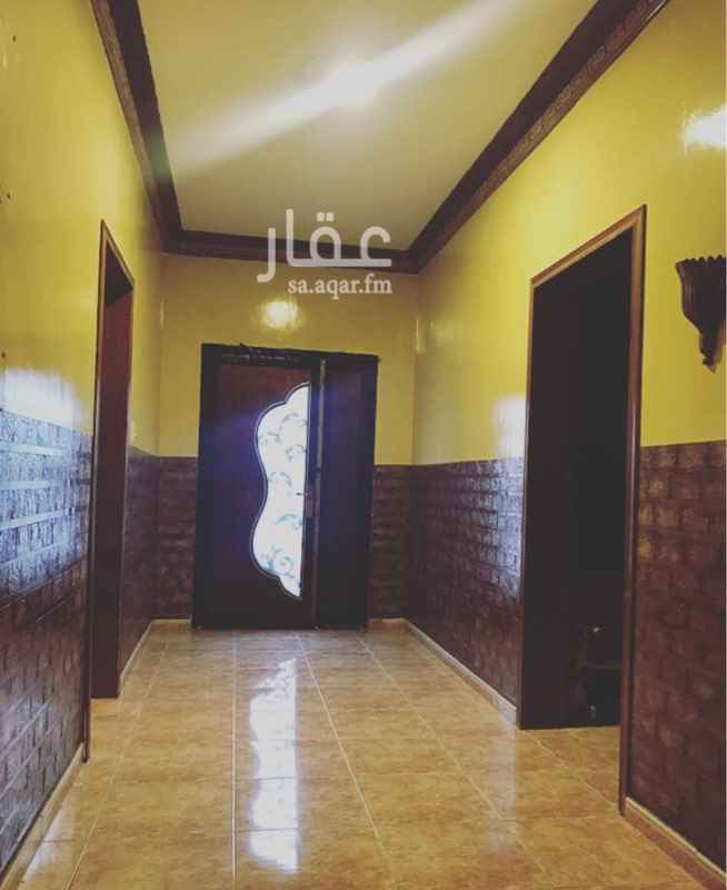 بيت للبيع في شارع 21 د ، حي بدر ، الدمام