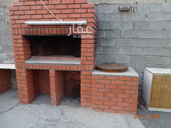 استراحة للإيجار في حي الفروسية ، جدة ، جدة