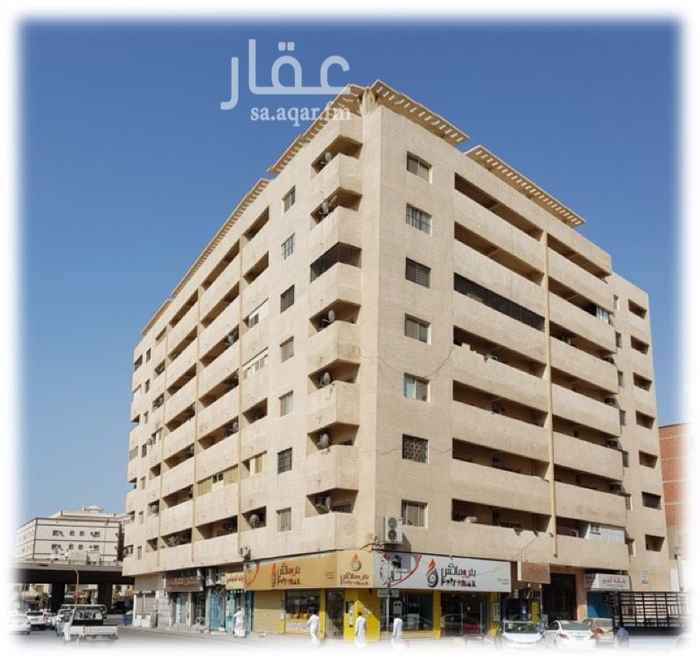 شقة للإيجار في طريق مكة القديم ، حي الكندرة ، جدة