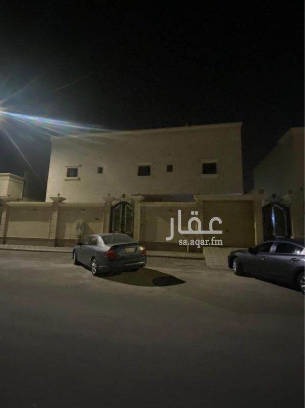 بيت للبيع في شارع بنو بكر ، حي الشعلة ، الدمام ، الدمام