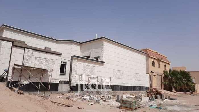 بيت للبيع في حي المروج ، حفر الباطن ، حفر الباطن