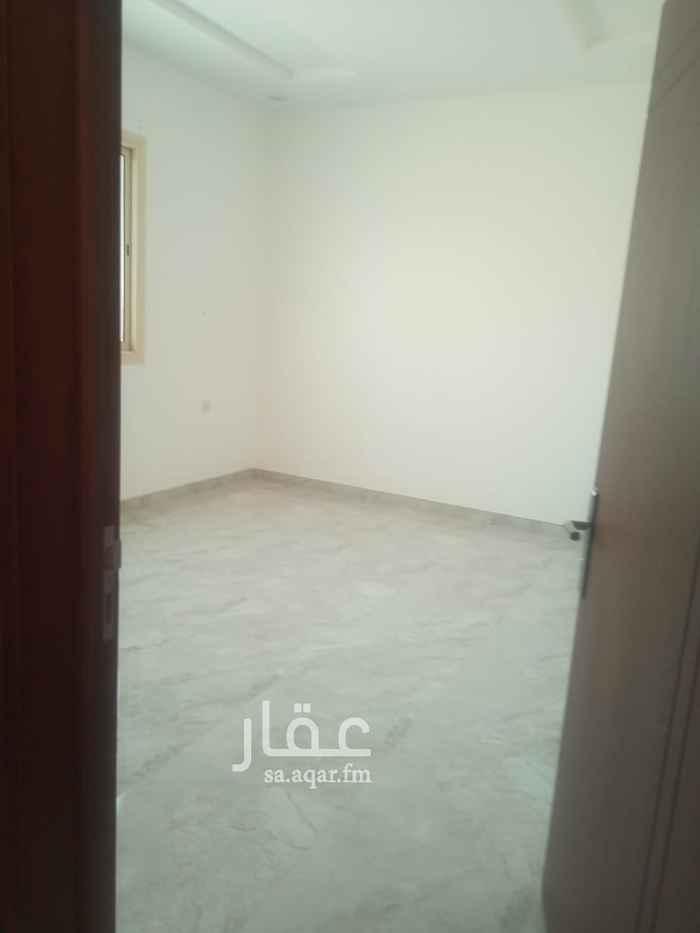شقة للإيجار في حي الزهرة ، الرياض ، الرياض