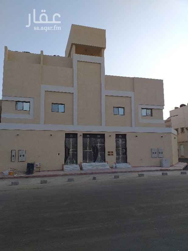 فيلا للإيجار في شارع العمار ، حي أم الحمام الغربي ، الرياض ، الرياض