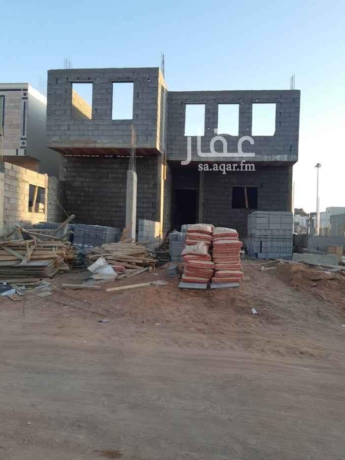 عمارة للبيع في شارع احمد بن اسحاق ، حي طيبة ، المدينة المنورة ، المدينة المنورة