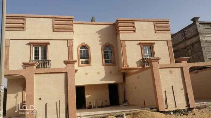 شقة للبيع في شارع زهير بن أبي سلمى ، حي المنار ، الدمام ، الدمام