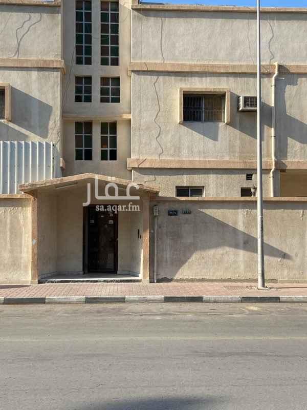 شقة للإيجار في شارع طرفة بن العبد ، حي غرناطة ، الدمام