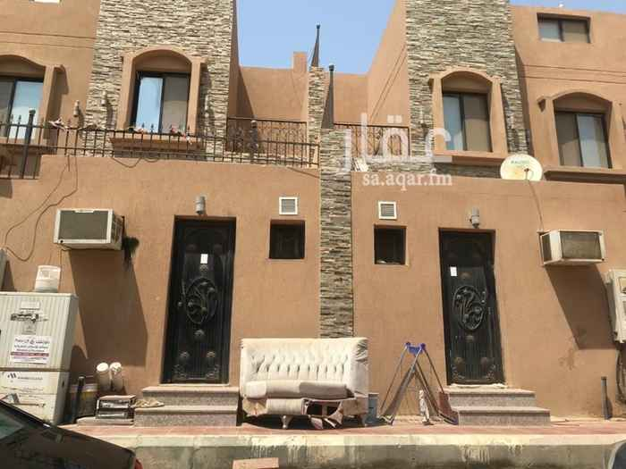 بيت للإيجار في حي الياقوت ، جدة ، جدة